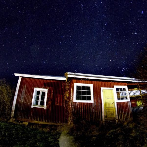 Photo by Pasi Jormalainen on Unsplash