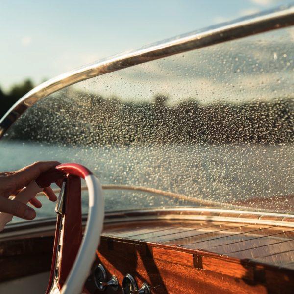 Fun in the Sun Photo by Simon Goetz on Unsplash