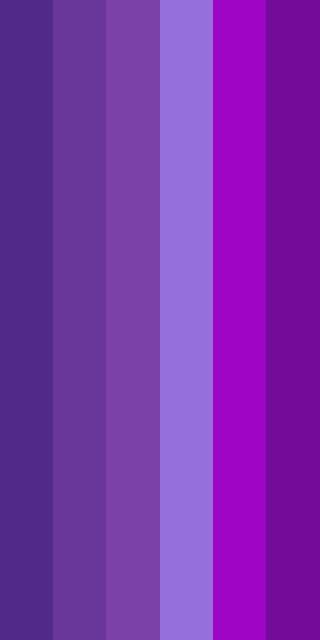 Shades of Purple. Wikipedia